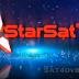 Dernière mise à jour STARSAT EXTREME HD 23-02-2019