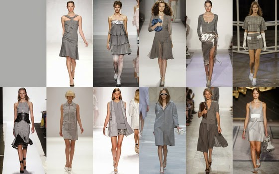 Image result for FASHION PANTONE paloma