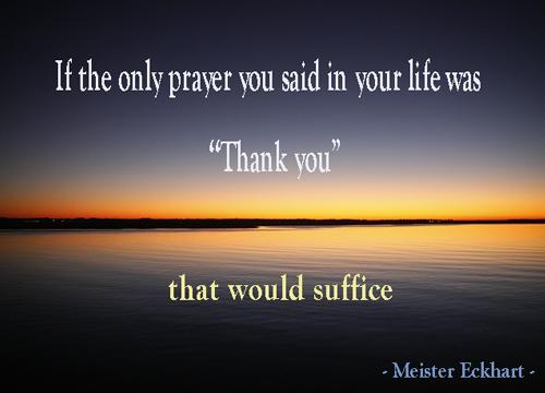 Gratitude Quotes: Workplace Gratitude Quotes. QuotesGram
