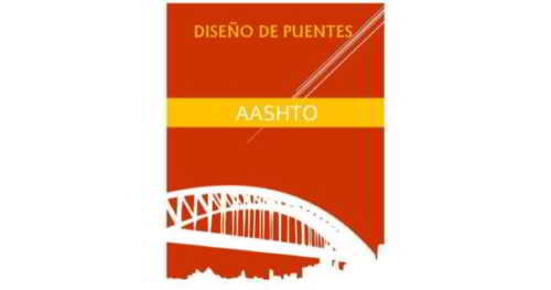 Diseño de Puentes – AASHTO