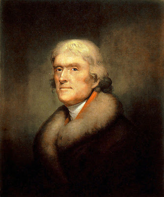 http://2.bp.blogspot.com/-J5DZRewfNj8/UWmxoYP0Q_I/AAAAAAAAG0U/6meDQABxl04/s1600/501px-Reproduction-of-the-1805-Rembrandt-Peale-painting-of-Thomas-Jefferson-New-York-Historical-Society_1.jpg