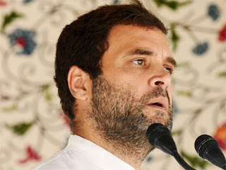 rahul-stopped-from-entrying-shabbirpur