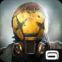 Modern Combat Versus: FPS Game (Unreleased) v0.6.1 Free Download
