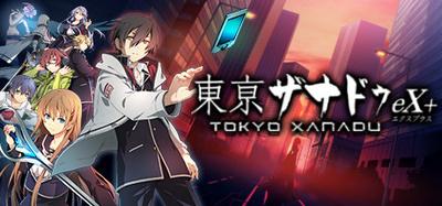 Tokyo Xanadu eX-CODEX