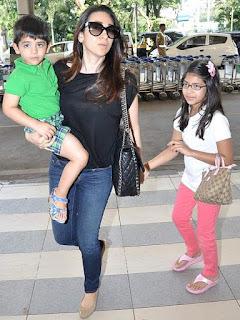 Karisma Kapoor, Biography, Profile, Biodata, Family , Husband, Son, Daughter, Father, Mother, Children, Marriage Photos.