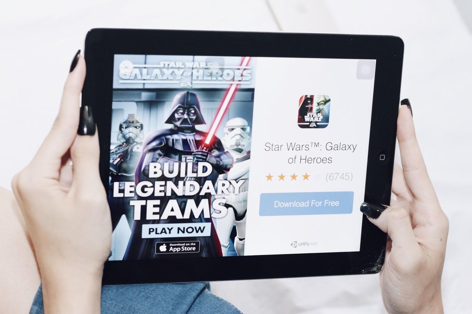 app-da-semana-game-jogos-para-celular-star-wars-lipstickandpolaroids