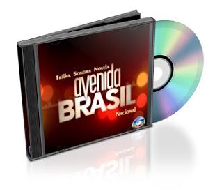 INTERNACIONAL E BAIXAR CHEIAS NACIONAL DE CHARME CD