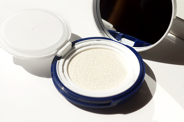 etude-house-sun-blind-cushion-review-spf-50