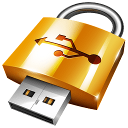 GiliSoft USB Lock v8.5.0 Full version