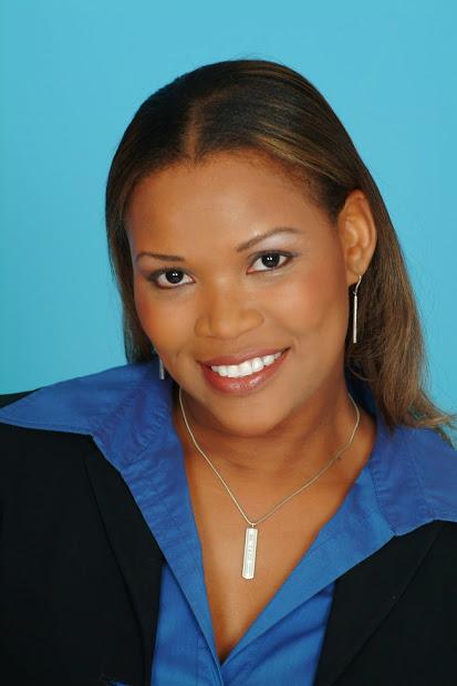 Black Female Authors