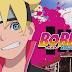 Boruto: Naruto the Movie BD Subtitle Indonesia