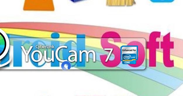 download cyberlink you cam 7 tebaru 2016 untuk pc