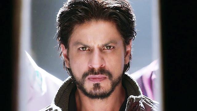 Bollywood King HD Cute Beard Images