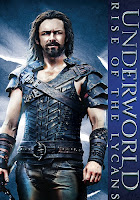 http://www.hindidubbedmovies.in/2017/12/underworld-rise-of-lycans-2009-watch-or.html