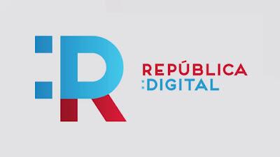Conoce lo que ofrece República Digital para los Emprendedores Dominicanos