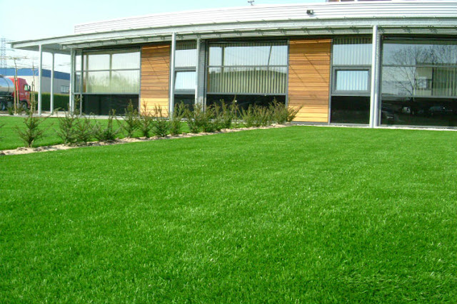 The Way to Get the for Artificial Grass Landscaping Solution for Your Lawn