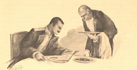 aleksej-vronskij-obraz-harakteristika-opisanie-vneshnost-harakter