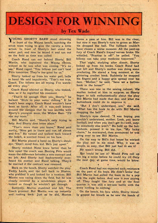 Action Comics (1938) 115 Page 31