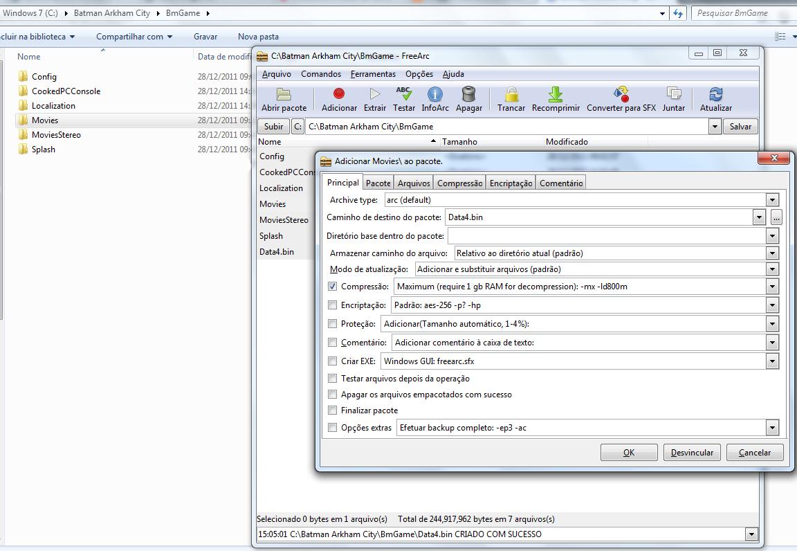 Gfwlivesetup для Windows 8 Fileunity