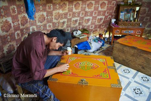 horizons mongols le blog sur la mongolie de l 39 agence de voyage horizons mongols int rieur de. Black Bedroom Furniture Sets. Home Design Ideas