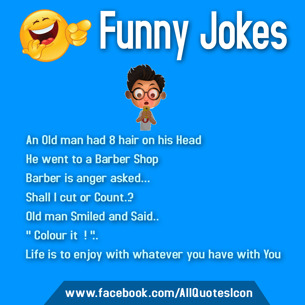 Comedy Quotes In English  www.imgkid.com  The Image Kid Has It!