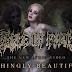 CRADLE OF FILTH: pubblicano la nuova velenosa canzone 'Achingly Beautiful'!