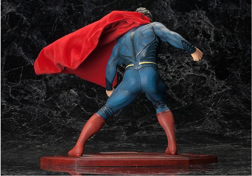 Superman Butt 73