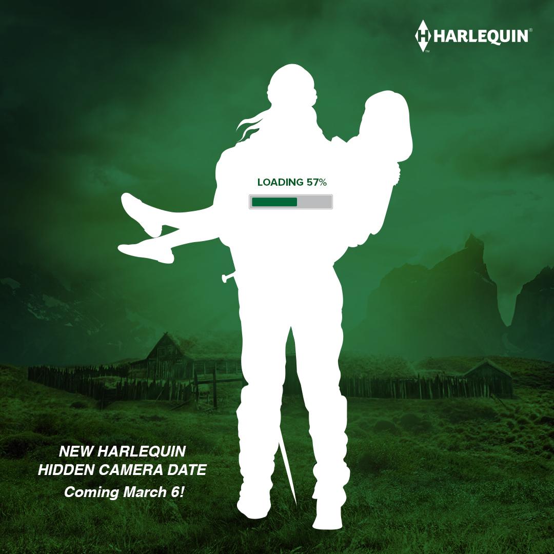highlander download free