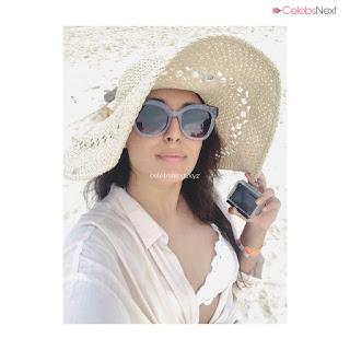 Kreitika Kamra in Bikini Bollywood Bikini Special Exclusive Pics 001