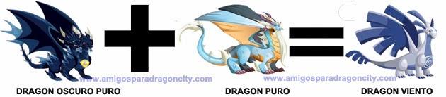 como sacar el dragon viento combinacion 1
