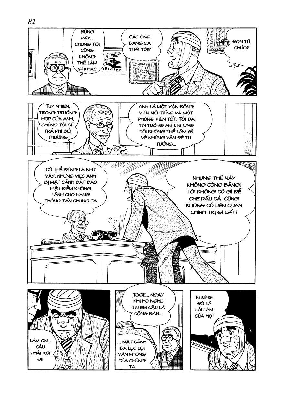 Adolf chap 9 trang 3