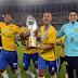 Sudamérica y la PSL de Sudáfrica se exploran