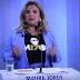 Assessoria de Flávio Dino tentou impedir Maura Jorge exibir camisa de Bolsonaro em debate