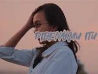 [6.9 Mb] Download LaguToshan - Kelamaan Pacaran Cover SMVLL