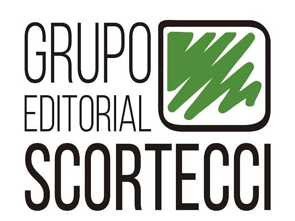 [Parcerias 2018] Grupo Scortecci