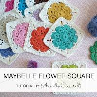 http://myrosevalley.blogspot.ch/2013/06/maybelle-square-crochet-pattern.html