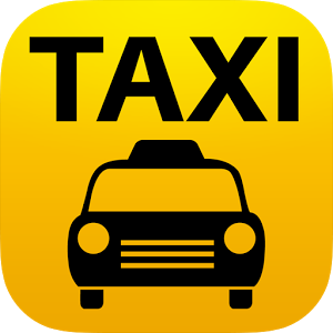 Taxi Services Trivandrum | Trivandrum Taxi