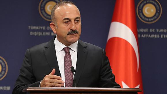 Η Τουρκία ετοιμάζεται να λάβει μέτρα εναντίον κούρδων μαχητών στη Συρία