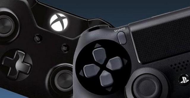 مطور سابق لدى شركة سوني يكشف السبب الحقيقي وراء منع اللعب المشترك بين جهاز PS4 و Xbox One ، تفاصيل خطيرة جدا ..