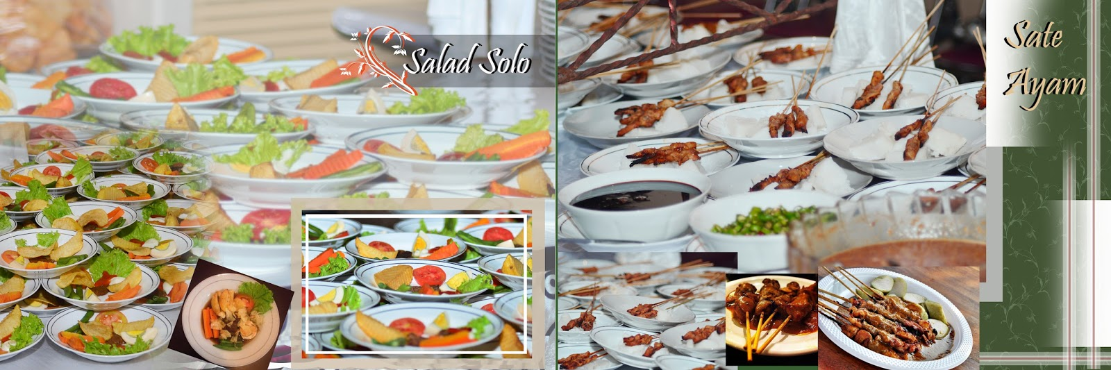 Tag: catering diet mayo solo