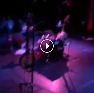 https://www.facebook.com/darrenholden72/videos/10154634891726789/