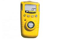 Jual GasAlert Extreme Single Gas Detector