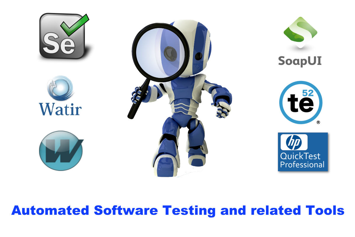 custom software development companies