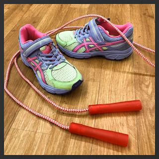 ASICS Gel Contend 3 Gs Boy's & Girl's Running Shoes