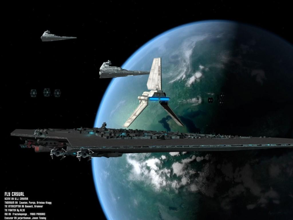 Star war wallpaper star wars hd wallpaper - Star wars cool backgrounds ...