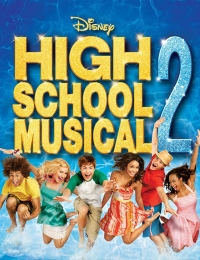High School Musical 2 | Bmovies