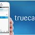 تطبيق truecaller