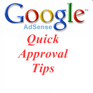 Easiest-Way-to-Get-Google-Adsense-Aproval