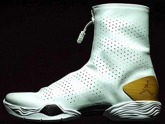 online retailer 801b7 7c0b8 ajordanxi Your  1 Source For Sneaker Release Dates  Air Jordan XX8 ...
