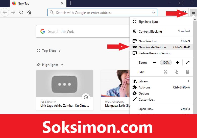 Cara Membuat 1000 Akun Gmail Tanpa Verifikasi Nomor Terbaru 2020